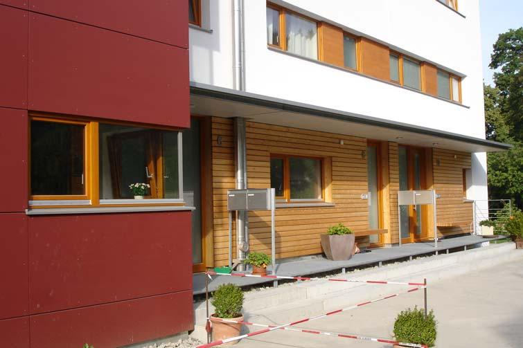 baugemeinschaft-hausgruppe-ebnet-05