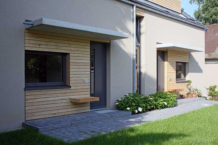 bauherrengemeinschaft-doppelhaus-kirchzarten-03