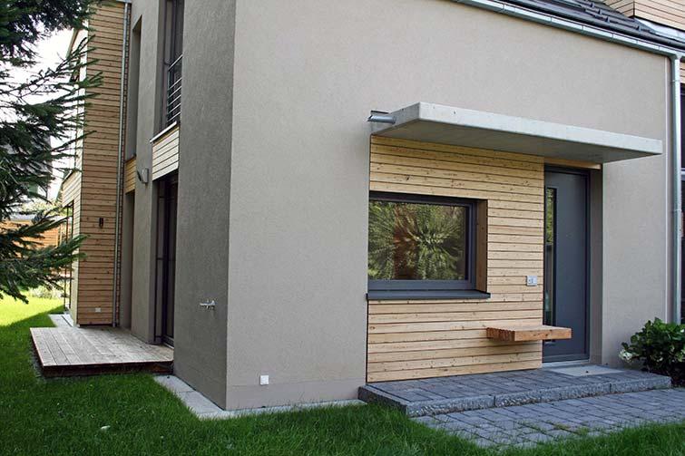 bauherrengemeinschaft-doppelhaus-kirchzarten-04