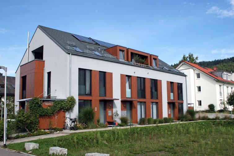 bauherrengemeinschaft-geschosswohnungsbau-02