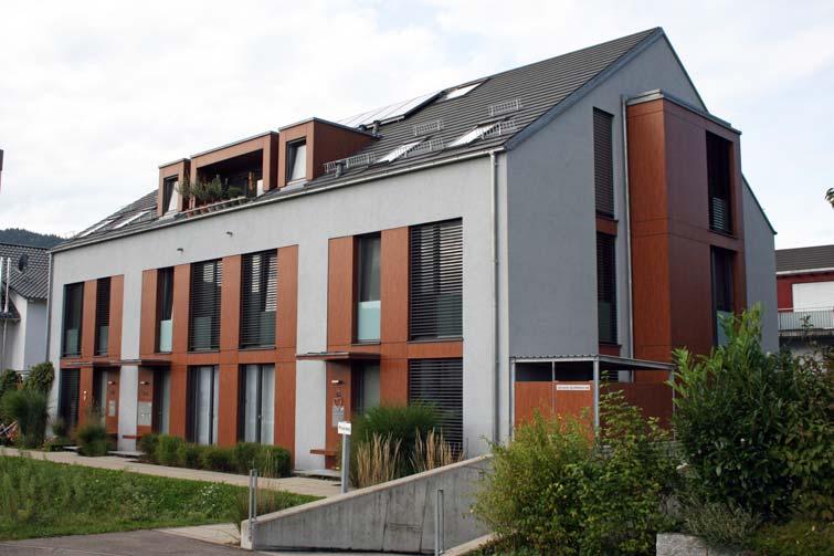 bauherrengemeinschaft-geschosswohnungsbau-03