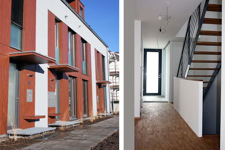 bauherrengemeinschaft-geschosswohnungsbau-06