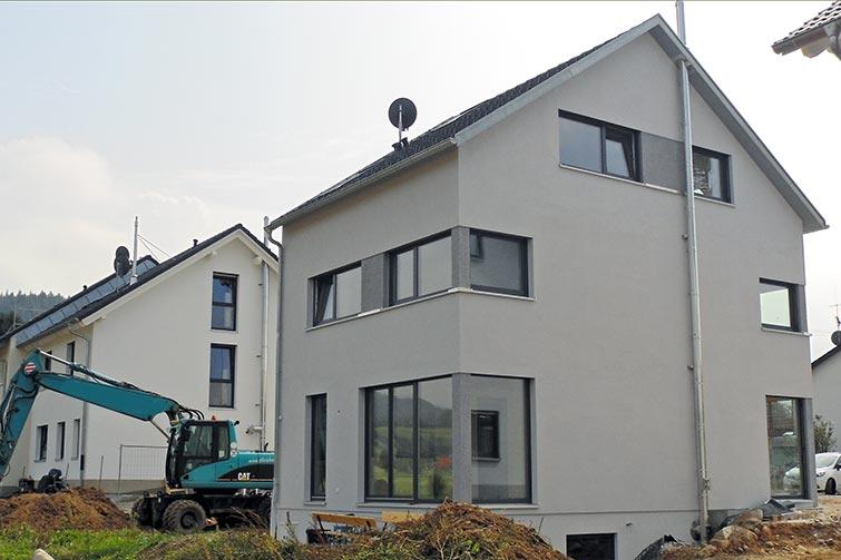 einfamilienhaus-neubau-stegen-01