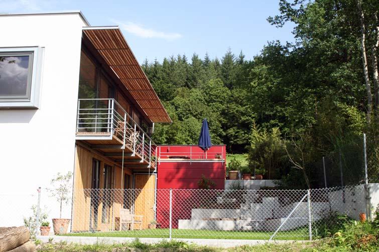 einfamilienhaus-wohnhaus-zaehringen-01