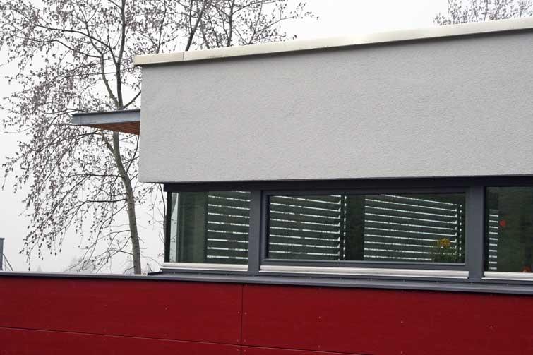 einfamilienhaus-wohnhaus-zaehringen-04