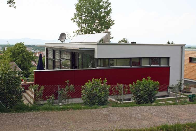einfamilienhaus-wohnhaus-zaehringen-05