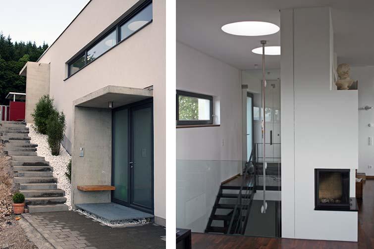 einfamilienhaus-wohnhaus-zaehringen-06