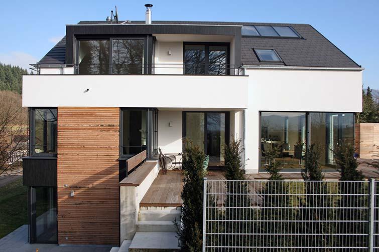 einfamilienwohnhaus-einliegerwohnung-kirchzarten-03