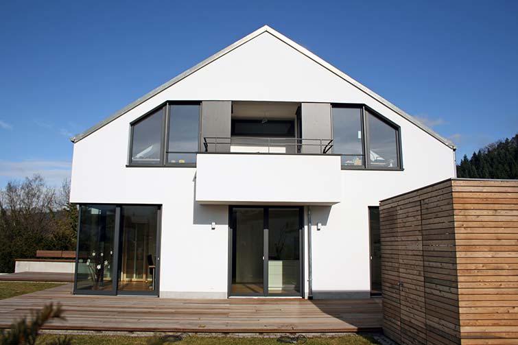 einfamilienwohnhaus-einliegerwohnung-kirchzarten-07