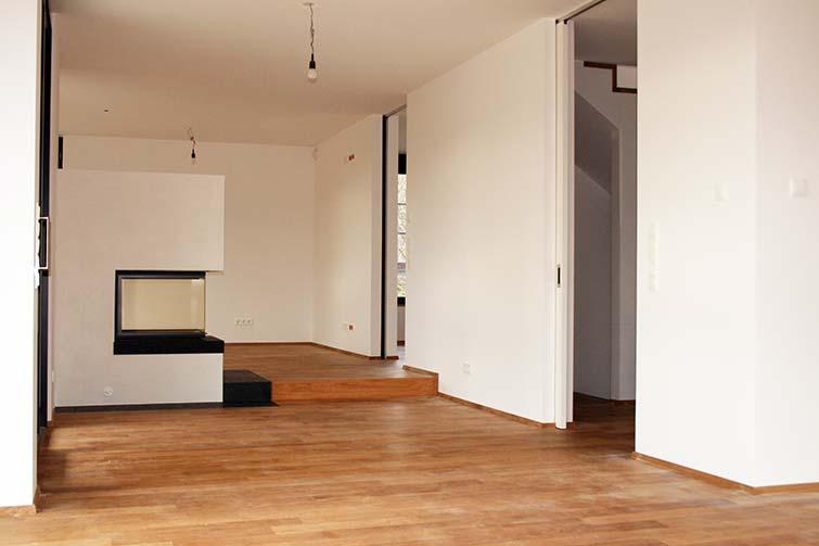 einfamilienwohnhaus-einliegerwohnung-kirchzarten-08