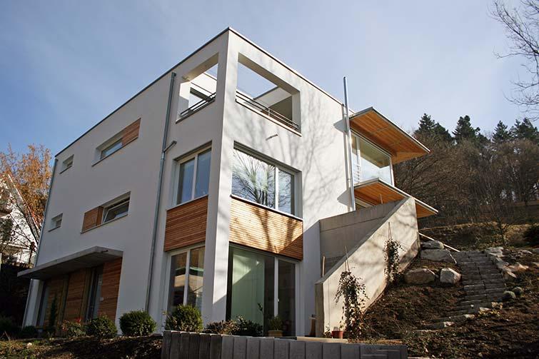 zweifamilienwohnhaus-freiburg-herdern-01