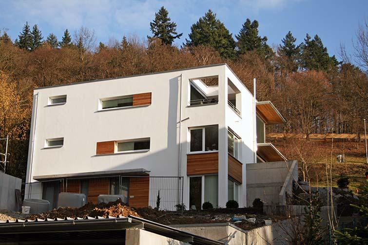 zweifamilienwohnhaus-freiburg-herdern-02