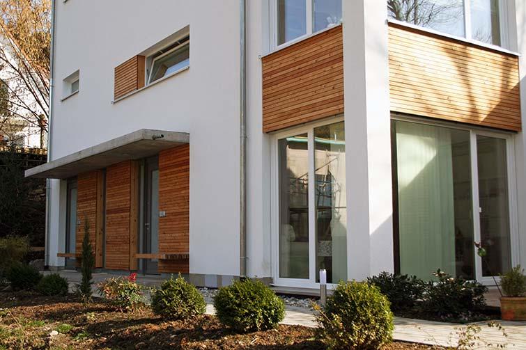 zweifamilienwohnhaus-freiburg-herdern-03
