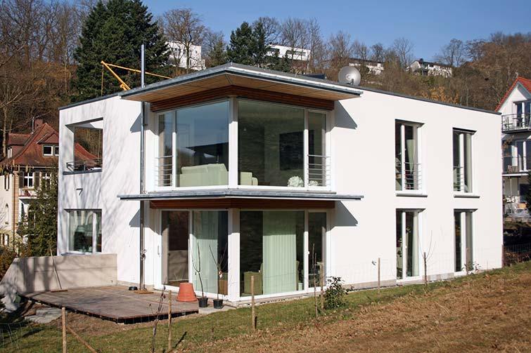 zweifamilienwohnhaus-freiburg-herdern-06